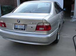 Coupe Series 2002 bmw for sale : 2002 BMW For Sale