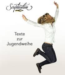 Kurzer Spruch Jugendweihe Suzanmayajudy Web