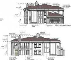 House plans for     Polokwane     classifieds in South AfricaHouse plans for     Polokwane