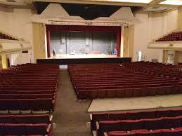 38 Extraordinary Us Cellular Center Asheville Best Seats