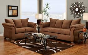Microfiber Living Room Chairs Roundhill Furniture