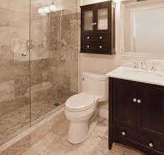 bathroom remodeling prices. Interesting Remodeling How Much Is Bathroom Remodel Price Update Cost Inside Remodeling Prices R