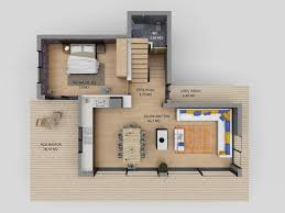 modern luxury house plans australia best of luxury home floor plans australia elegant modern roman villa