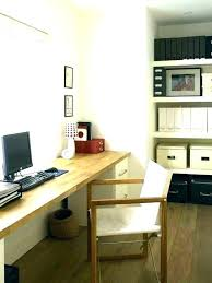 narrow office desk. Long Office Table Corner Desk Narrow  Desks Home Charming . G