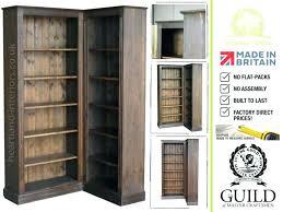 bookcase ikea pine bookcase bookcases bathroom bookshelf amazing corner charming large size of leksvik antique