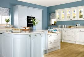 3 Piece Kitchen Rug Sets 3 Piece Kitchen Rug Set Design Inspirations 4moltqacom