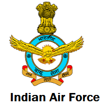 Indian Air Force Jobs Recruitment