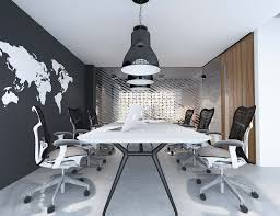 office meeting room design. best 25 meeting rooms ideas on pinterest corporate offices office space design and creative room