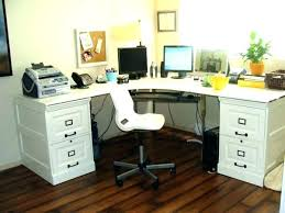 home office black desk. Desks Home Office Black Desk With Hutch For Computer B