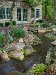 Cool backyard pond design ideas for you who likes nature Koi Fish Cool 73 Cool Backyard Pond Design Ideas For You Who Likes Nature Https Pinterest 73 Cool Backyard Pond Design Ideas For You Who Likes Nature In The