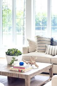 White couch living room ideas Nepinetwork Lake House White Living Room Decor Grey And Ideas Blue White Living Room Decor Brown Decorating Ideas Furniture Coma Frique Studio Classic Fireplace And White Couch For Elegant Living Room Ideas
