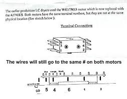 ge motor wiring diagram wiring diagram ge condenser fan motor wiring diagram diagrams