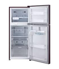 lg refrigerators home depot. full size of door:10 best refrigerators in beautiful double door refrigerator lg french home depot t