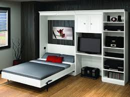 murphy bed office. Murphy Bed Office Furniture Within Image Result For Home Australia Manly Reno Architecture 2