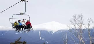 mtwash omni mount washington resort bretton woods skiing