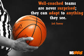 Basketball Motivational Team Quotes ...