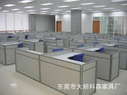 major furniture manufacturers. italian office furniture manufacturers dazzling decor on 50 modern major f