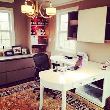 fabulous home office interior. Fabulous Home Office. And Classic Office Interior W