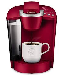 When it comes about the expense for a k cup coffee maker, we can't sit back and expect everything at a relatively low price. Which Keurig Should I Buy Morning Call Coffee Stand