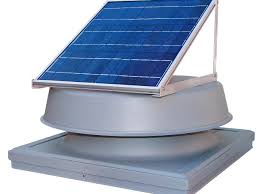 Online Get Cheap Solar Energy Work Aliexpresscom  Alibaba GroupSolar Energy Lighting Systems