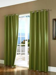green sheer curtains large size of grommet curtains curtain panels forest lace sage sheer curtains lime green sheer curtains