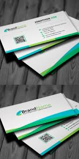 Professional Business Card Templates 867 Best Business Card Designs Images Business Card Design