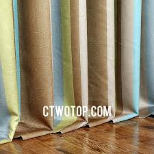 brown and sage green shower curtain brown and green curtains uk shabby chic funky bedroom teal