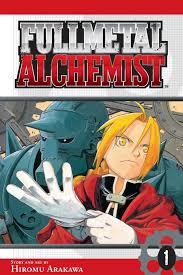 fullmetal alchemist vol comics by comixology fullmetal alchemist vol