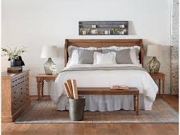 Primitive Bedroom Furniture Magnolia Home By Joanna Gaines Primitive Hardware Shop Dresser