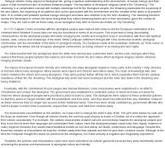 thematic essay on belief systems outlining the thematic essay on belief systems white plains