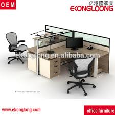 modern office cubicle. modern office desk wood partitions and panelscheap partitionsoffice cubicle workstation