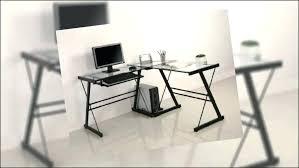 walker edison soreno 3 piece corner desk 3 piece corner desk awesome walker l shaped