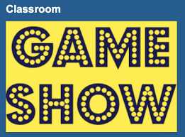 Classroom Games Icebreakers How Do You Play Games