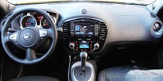 nissan juke 2015 interior. Perfect Nissan 2015 Nissan Juke Inteiror Dash For Interior S