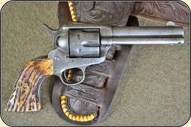 Colt Serial Number Chart 1st Generation Colt Single Action 45 Long Colt