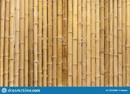 Bamboo Wall Design Images Dry Bamboo Wall Mural Would Make A Great Natural Wallpaper