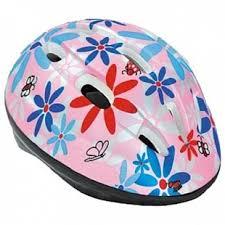 <b>Шлем</b> для роликовых коньков <b>Maxcity Baby Bug</b> купить в Минске