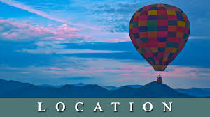 macon county airport macon air fbo 1241 airport road franklin nc 28734 828 524 5529