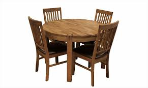 dining room round white gloss table oak chairs uk intended for round dining table with 4 legs