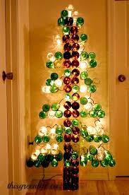 How To Decorate A Wine Bottle For Christmas 100 Festively Easy Wine Bottle Crafts For Holiday Home Decorating 37