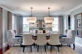 architecture 20 beautiful transitional style dining room ideas intended for 6 automatic driveway gates victorian sofa