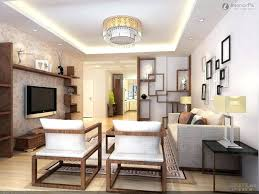 Decorating A Large Living Room Best Medium Size Of Large Wall Decorations For Living Room Decorating