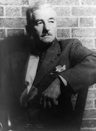 William Faulkner Quotes Unique 48 Of William Faulkner's Most Famous Quotes ArtSheep