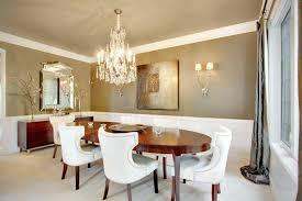office chandeliers. Office Chandeliers. Track Lighting Black Dining Room Light Fancy Lights Chandelier Large Size Of Chandeliers E