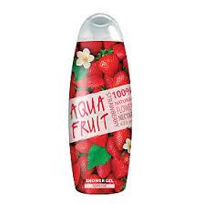 <b>AquaFruit Гель для душа</b> Sensitive, 420мл - купить, цена и отзывы ...