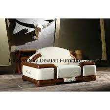 top leather furniture manufacturers. 100 top grain leather sofa set furniture manufacturers i