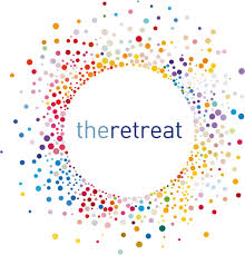 Cover Letter For Peer Support Specialist Dorset Healthcare The Retreat