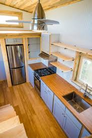 Small Picture 1024 best tiny house ideas images on Pinterest Small homes