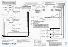 pioneer dxt x2769ui wiring diagram wiring diagram for you • pioneer diagram wiring dxt x2769ui wiring library rh 74 evitta de pioneer dxt 2369ub wiring diagram pioneer dxt x2769ui wiring color diagram