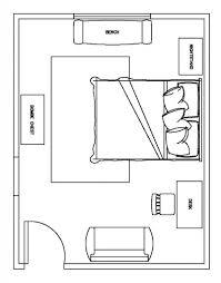 Bedroom Plans Designs Bedroom Floor Plan Designer For Good Master - Bedroom floor plan designer